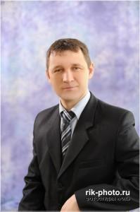 Самуленко А.М.