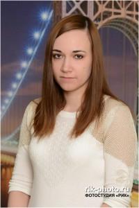 Сибейкина Е.В.